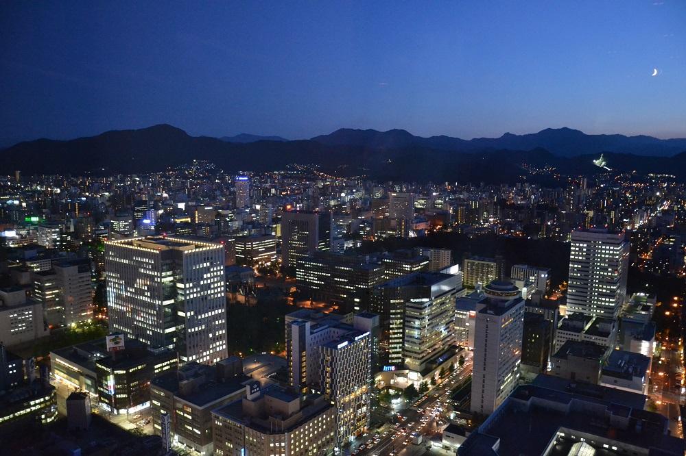 Sapporo_kesa_pieni