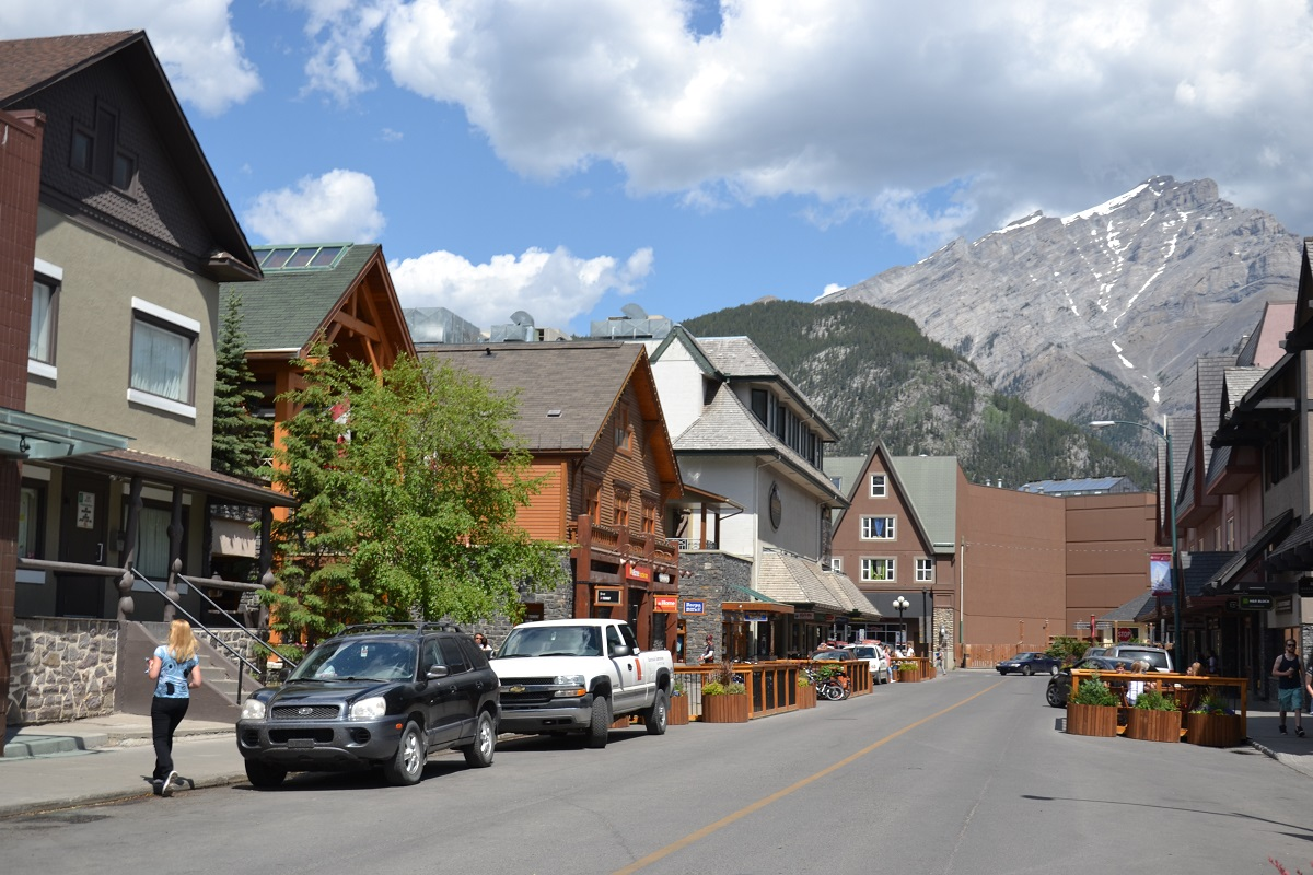 Banff_8