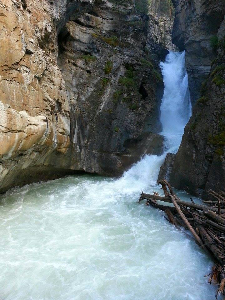 kanada-kalliovuoret-2015-2