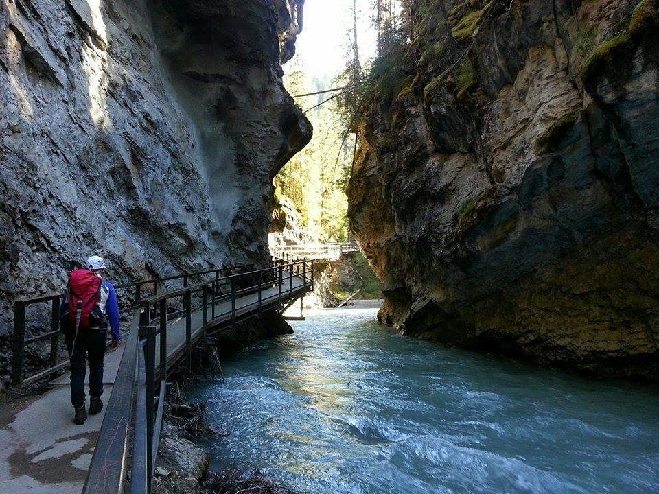 kanada-kalliovuoret-2015-4